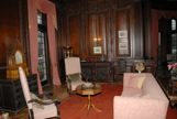 Another interior room of Casa Loma